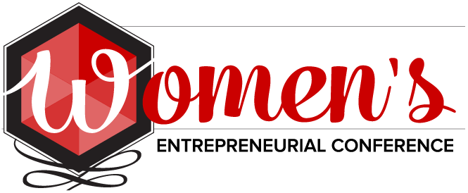 2018 Women's Entrepreneurial Conference