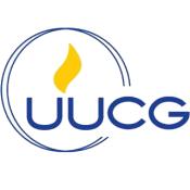 UUCG-icon