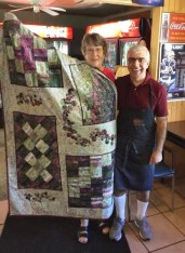 c-and-c-jane-and-quilt