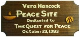 peace-site-plaque