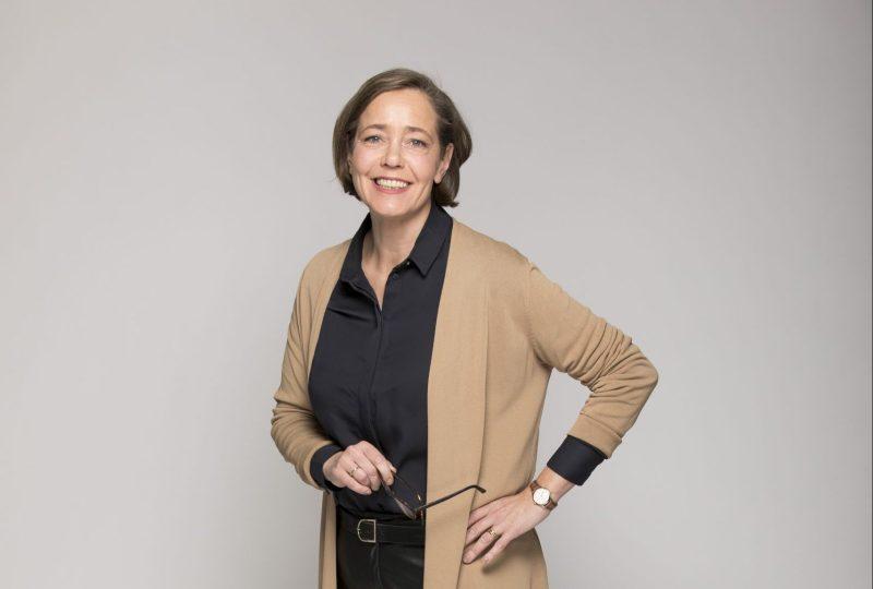 Mia_Heijnsbroek-Wiren_Kokoomus