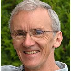 Photo of Alan Searle
