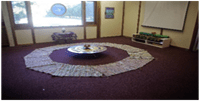 Children's Circle