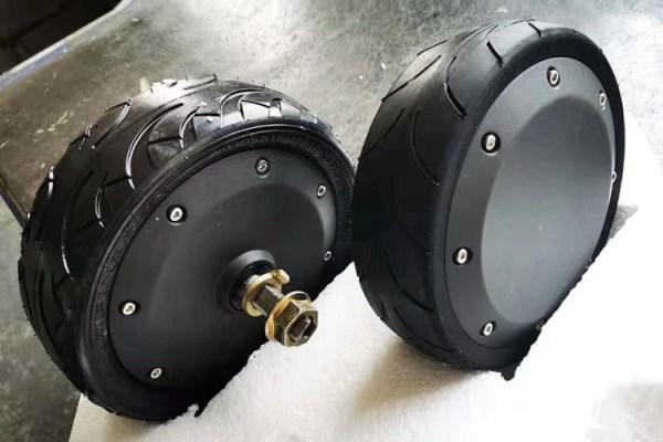 hub motor,brushless hub motor,diy electric bicycle hub wheel
