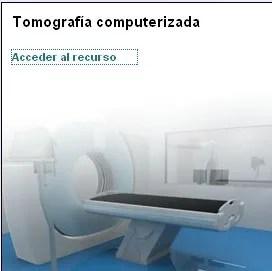 https://i1.wp.com/www.uv.es/bellochc/images/simulador.jpg?w=800