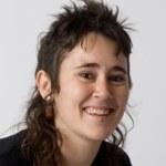 Sheila López Martín, AGISE