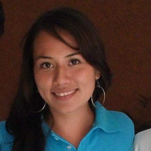 Por Francisco Javier Chaín Revuelta Córdoba