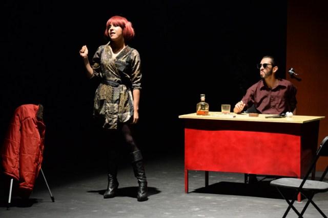 El XXV Festival de Teatro Universitario se presentarán 18 obras