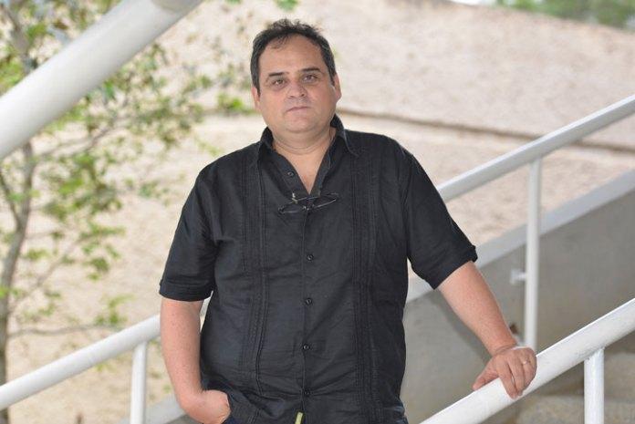 Roberto Zenteno Cuevas ascenderá al Nivel 2 del SNI