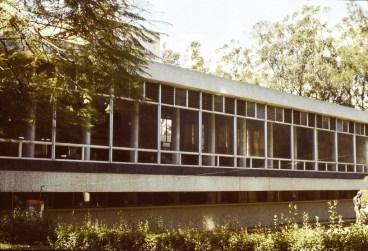 75.2.BibliotecaCentral