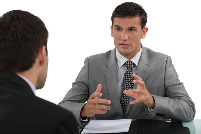 questions to ask recruiters