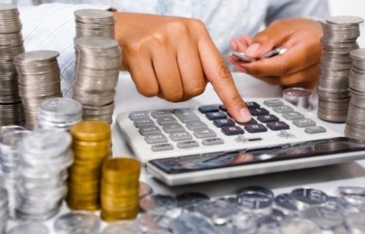 Поломка РРО: як оприбутковувати готівку?