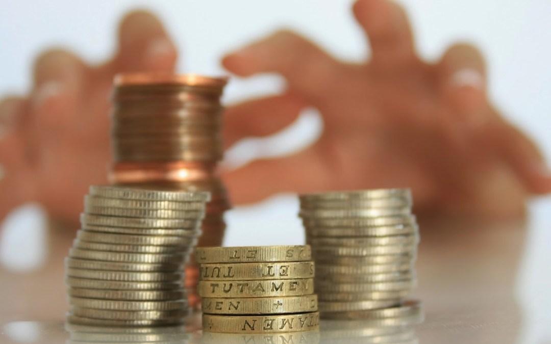 Стягнення боргу: на що звернути увагу?
