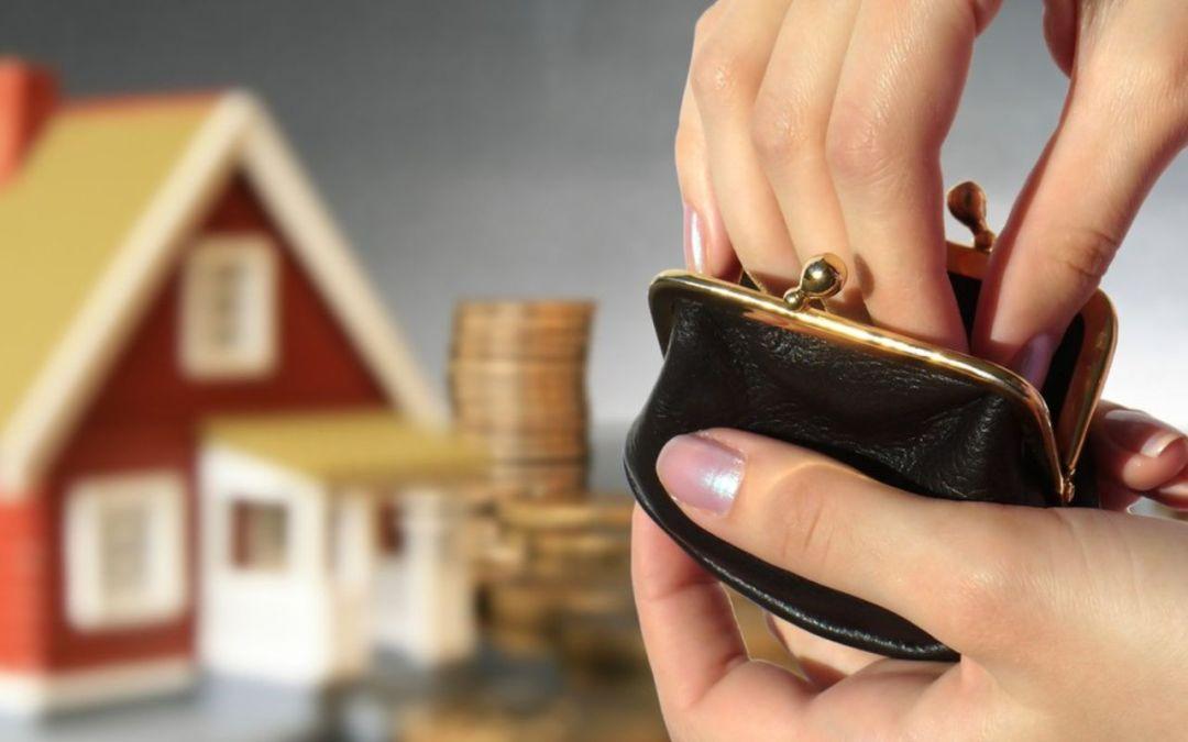 Як повернути частину коштів, сплачену при купівлі житла