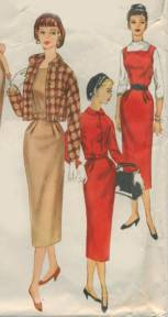 Womens Clothing 1950s Clothing Dating Landscape
