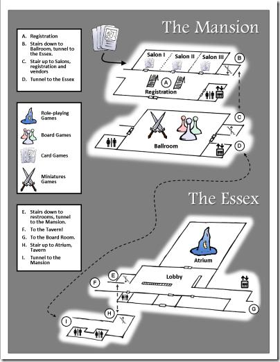 Inn Map 2b