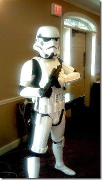 newars2009-StormTrooper