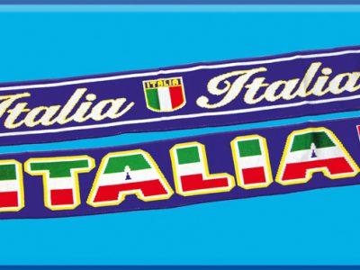 7_italia8