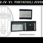 JUVENTUS_PG12JV-V1