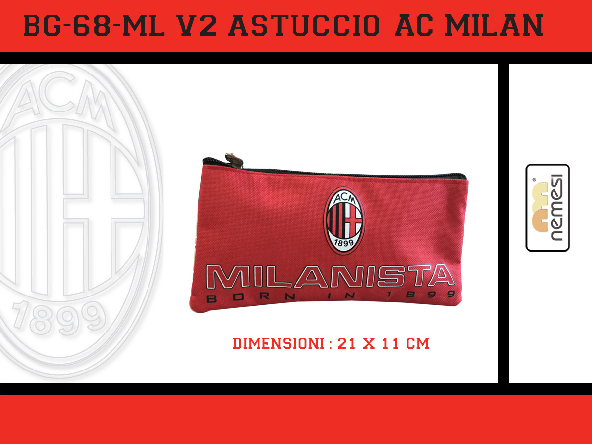 MILAN_BG68ML-V2