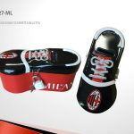 MILAN_HM27ML