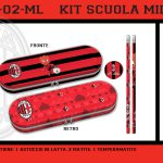 MILAN_KIT02ML