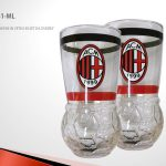 MILAN_MC31ML
