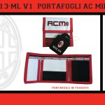 MILAN_PG13ML-V1