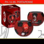PH16ML - flyer