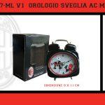 MILAN_RD47ML-V1