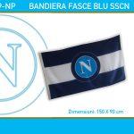 NAPOLI_BA19NP