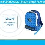 NAPOLI_BG72NP