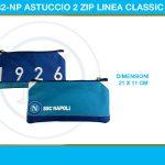 NAPOLI_BG82NP