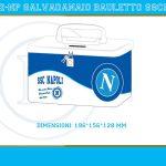NAPOLI_HM22NP