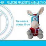 NAPOLI_OR21NP