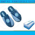 NAPOLI_PN18NP-41