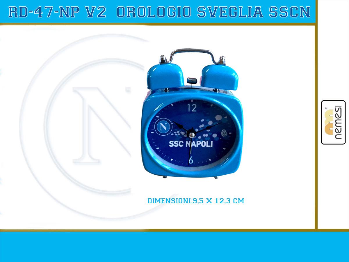 NAPOLI_RD47NP-V2