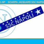 NAPOLI_TL120NP