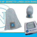 NAPOLI_TL128NP