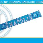 NAPOLI_TL155NP