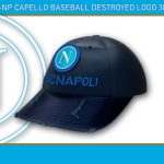 NAPOLI_TL83NP