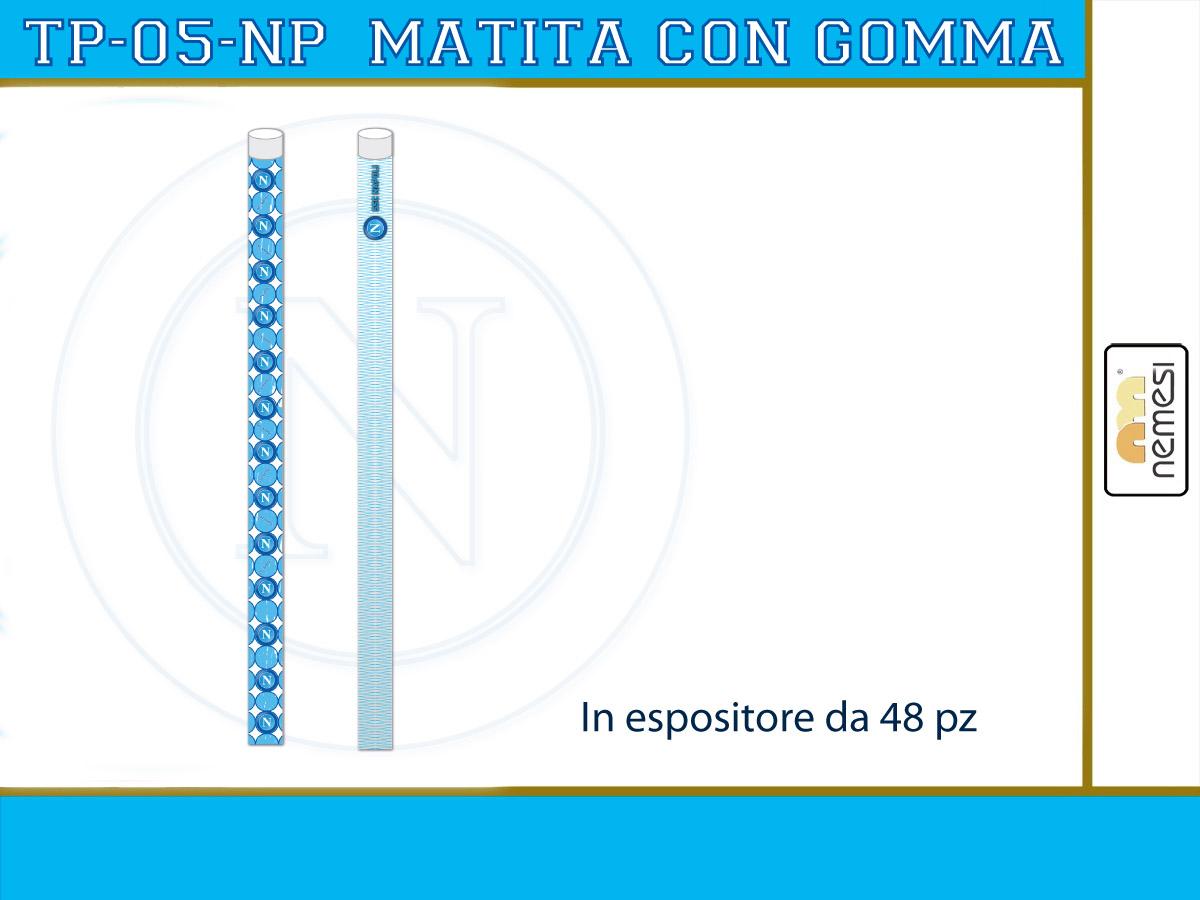 NAPOLI_TP05NP