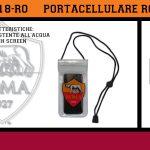 ROMA_FM18RO