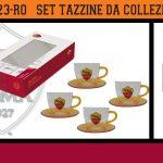 ROMA_MC23RO