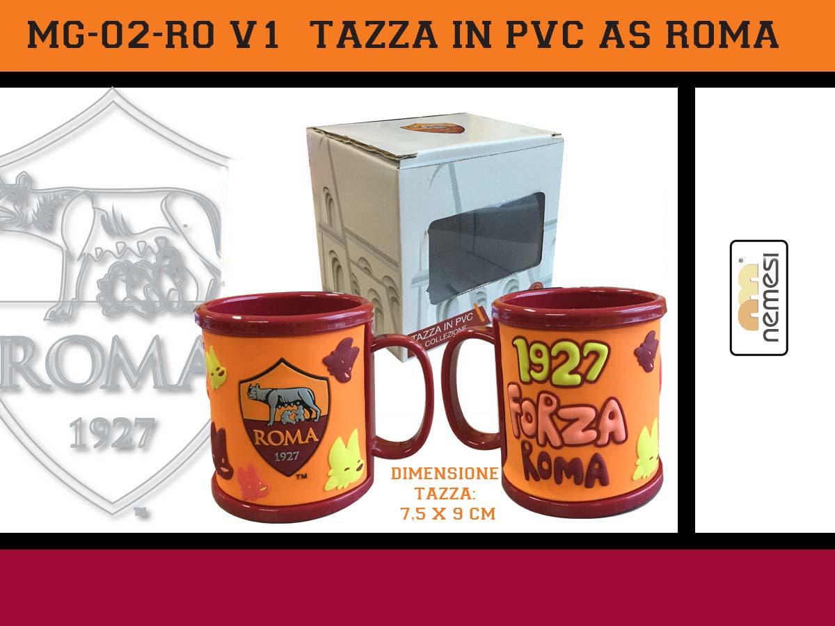 ROMA_MG02RO-V1