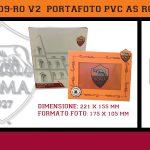 ROMA_PF09RO-V2