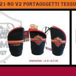 ROMA_PH21RO-V2