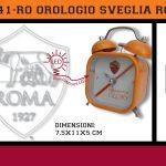 ROMA_RD41RO