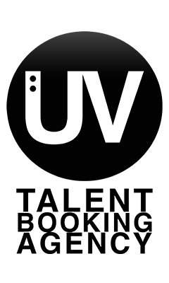 Gospel Choir Hire | UV Talent Booking Agency