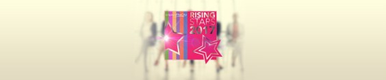 Rising Star Awards – News UK